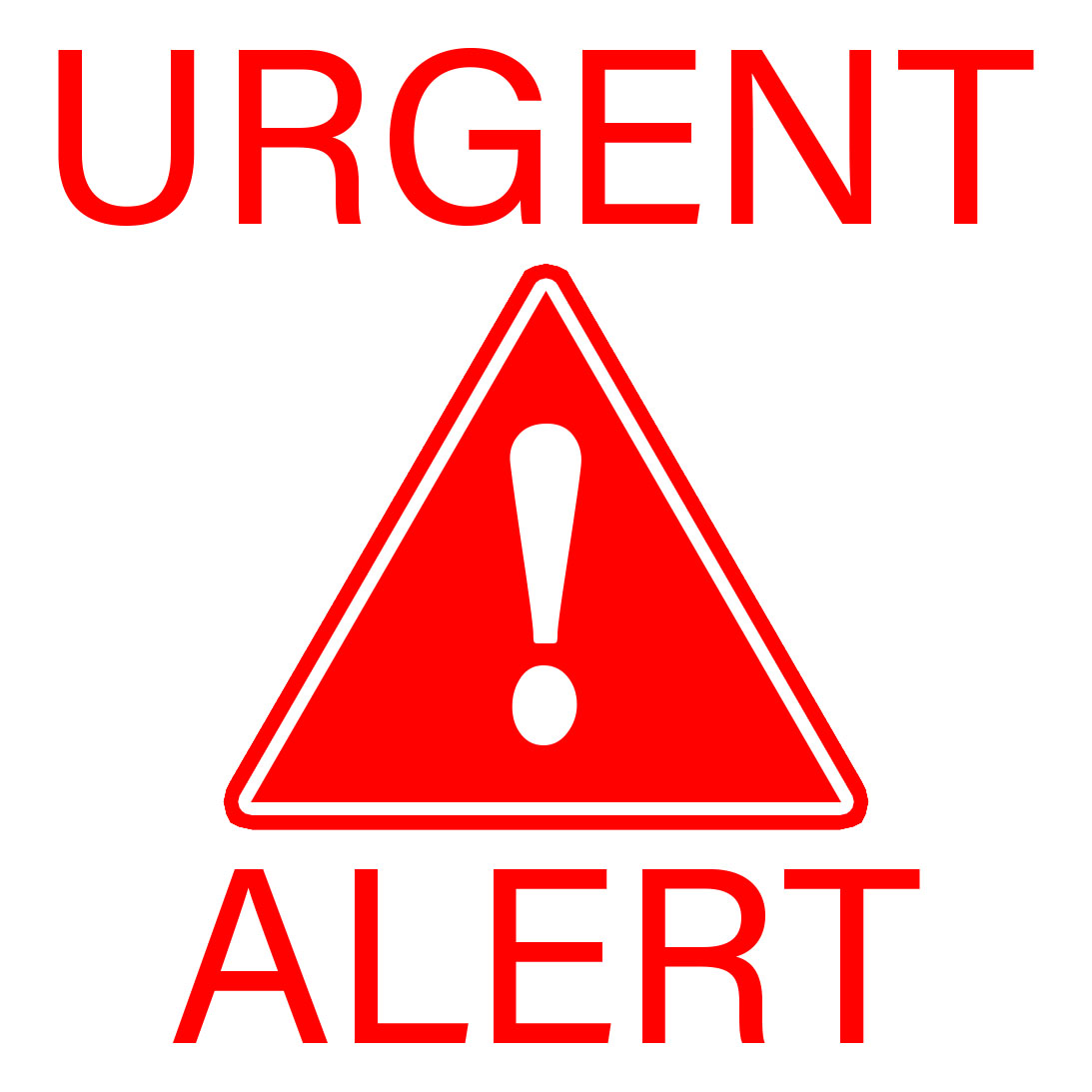 Urgent Alert on Hawaii Fishery Closure